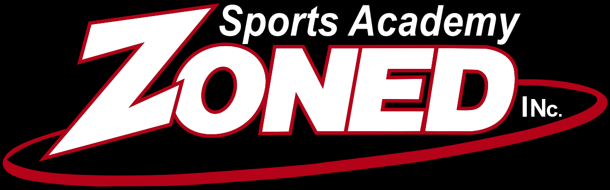 Sports Acedemy Zoned Inc.