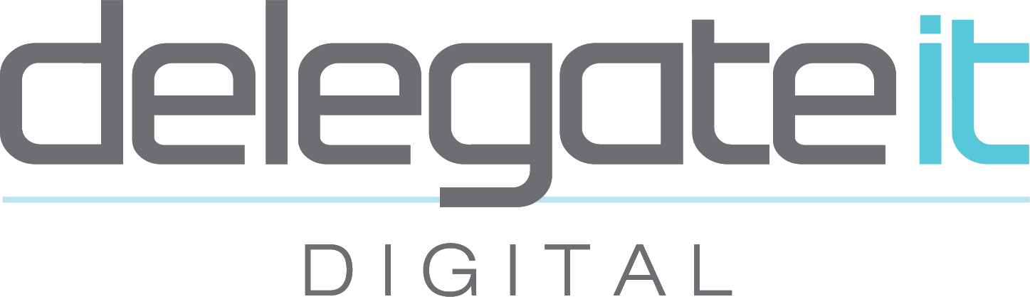 Delegate it Digital